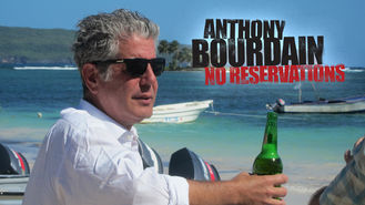 Reminder No Reservations Azores Anthony Bourdain - 665×374